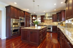 Kitchen Cabinets Plano Tx Remodels G S Remodeling